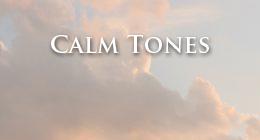 Calm Tones