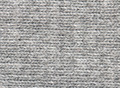 Gray knitted fabric background - PhotoDune Item for Sale
