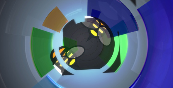 Spin Forming Revealer