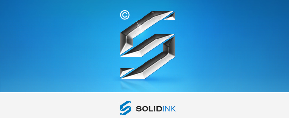 solidink