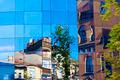 Reflection - PhotoDune Item for Sale