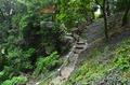 Perak Cave Waypoint - Ipoh Malaysia - PhotoDune Item for Sale
