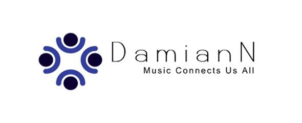 DamianN