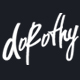 dorothy131x