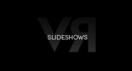 SLIDESHOWS