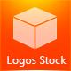 LogosStock