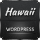 Hawaii - Multipurpose Wordpress Premium Theme - ThemeForest Item for Sale
