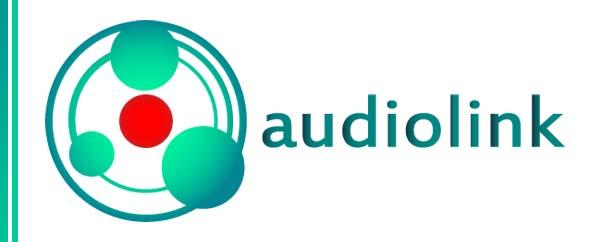 Audiolink%20horizonal%20plan%20frame