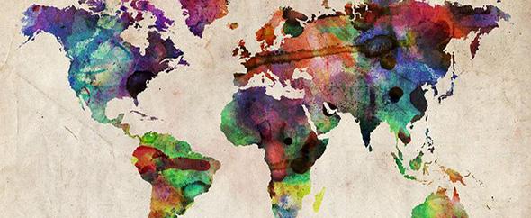 Earthcolorful_tt