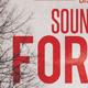 Forester Flyer Template Design - GraphicRiver Item for Sale