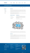 30_content_page_sidebar.__thumbnail