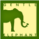 GentleElephant