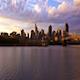 Cincinnati In Time  - VideoHive Item for Sale