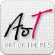 ArtofThemes