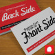Business Card Mock-Up Pack - GraphicRiver Item for Sale