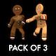 PACICOF3