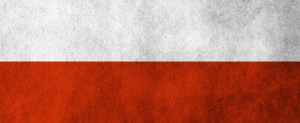 Poland%20flag%20copy