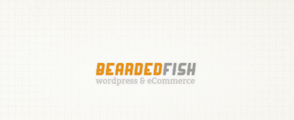 beardedFish