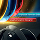 Abstract Timeline Cover V2 - GraphicRiver Item for Sale