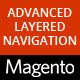 Advanced Layered Navigation for Magento CE - CodeCanyon Item for Sale