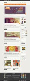 02_homepage.__thumbnail