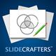 slidecrafters
