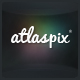atlaspix's - Portfolio