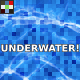 Underwater Magic Spell - AudioJungle Item for Sale