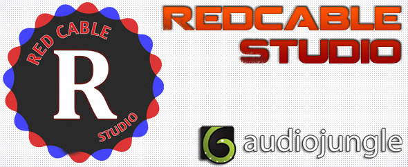 RedCableStudio