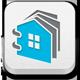 HomeCatalog V.2 - GraphicRiver Item for Sale