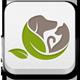 EcoPet Logo - GraphicRiver Item for Sale