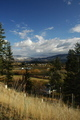 British Columbia Portrait - Okanagan Valley - PhotoDune Item for Sale