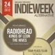 Indieweek Flyer / Poster - GraphicRiver Item for Sale