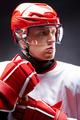 Hockey man - PhotoDune Item for Sale