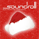 Christmas Song - AudioJungle Item for Sale