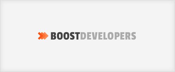 boostdevelopers
