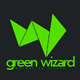 greenwizard