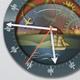 Sea Clock - ActiveDen Item for Sale