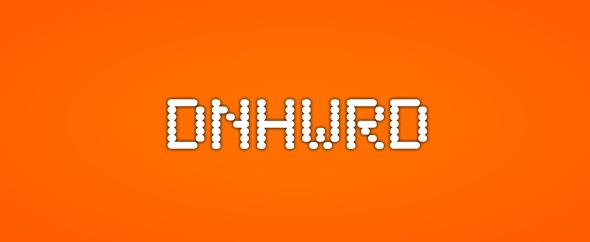 dnhwrd