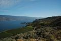 Wine Valley Canada - Okanagan Lake Wineries - PhotoDune Item for Sale