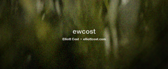 ewcost