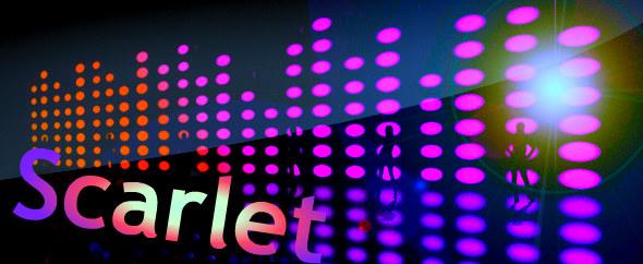 scarletmusic