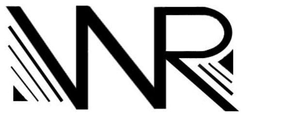 wozzart