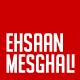 emesghali