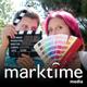 marktimemedia
