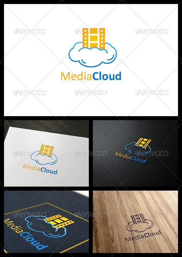 GraphicRiver Media Cloud 3395329