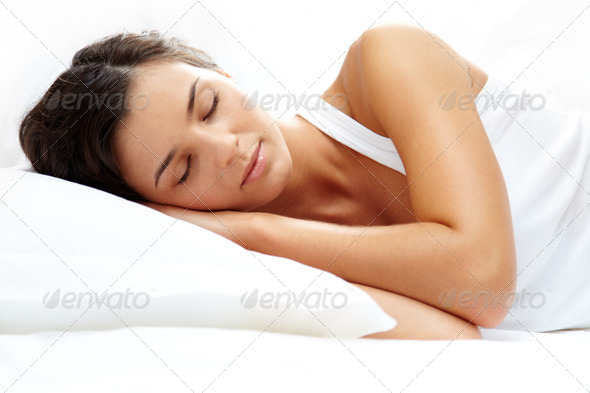 Stock Photo - PhotoDune Good night 368915