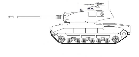 Tank_1-590x242