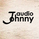 audiojohnny