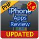 ಅಪ್ ಸ್ಟೋರ್ ಐಫೋನ್ ಐಪ್ಯಾಡ್ Apps ರಿವ್ಯೂ - WorldWideScripts.net ಐಟಂ ವಲ್ಕ್